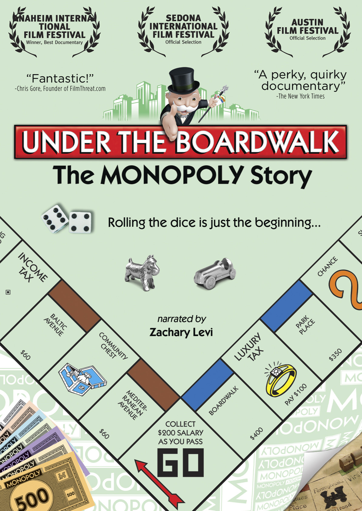 Monopoly Jail Clip Art Monopoly has been bringing