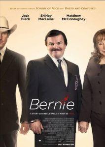 Bernie-movie-poster1