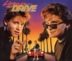 license-to-drive-corey-haim-80-s-movies-db11d