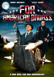 fdr american badass poster
