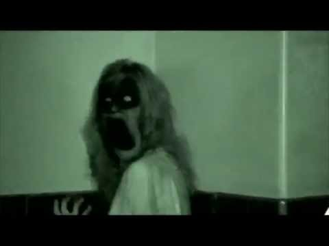 grave encounters ghost