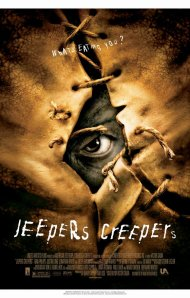 jeepers-creepers-movie-poster