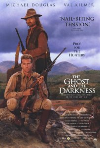 1996-the-ghost-and-the-darkness-poster3