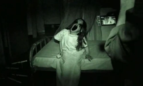 grave-encounters 2 girl