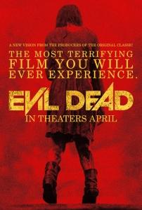 evil-dead-remake
