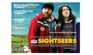 Extra Sightseers