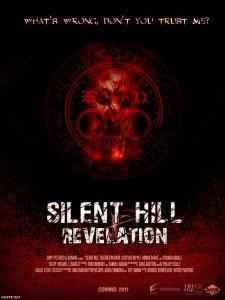 silent_hill_revelation_poster